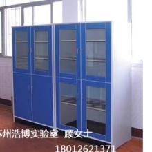 供应实验室专用样品柜器皿柜