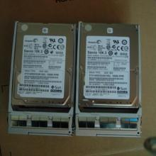供应SunT5140硬盘SESX3A21Z540-7361