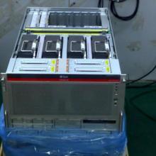 SELX9DT1Z磁带机541-0846