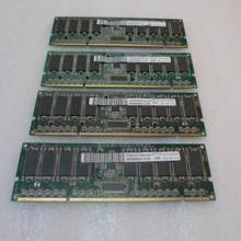 供应sunE2900-540-6242内存出售