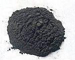 进口纳米镍粉