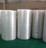 供应漳州手拉膜供应,保护膜批发,手拉膜生产