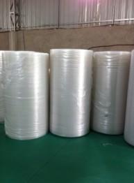 漳州手拉膜供应图片