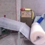 电路板防静电保护袋图片