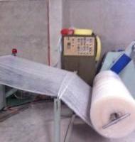 供应防静电袋定制