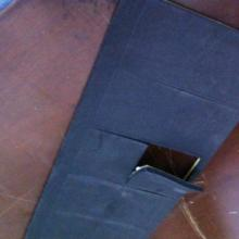 供应防震垫生产厂家