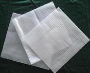 珍珠棉用途图片