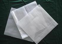 珍珠棉用途图片/珍珠棉用途样板图 (1)