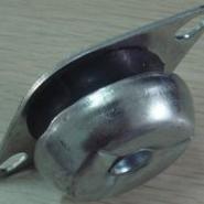 橡胶防震垫图片