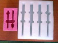 珍珠棉用途图片/珍珠棉用途样板图 (3)