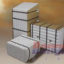 BANGNI耐火纤维模块(供)
