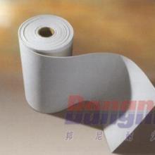 BANGNI耐火纤维纸(供)