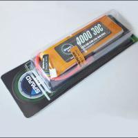 SP6606世豹电池