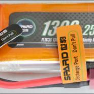 SP6605世豹SPARD图片