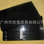 供应20片装免疫组化湿盒棕色避光