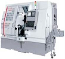 供应二手化工设备进口代理/上海进口清关代理