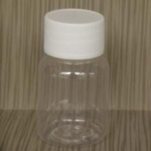 供应PET50ml长沙样品瓶取样瓶