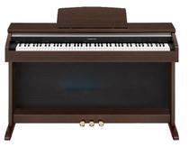 供应卡西欧数码钢琴AP-200