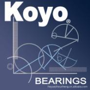 上海轴承KOYO原装进口轴承图片