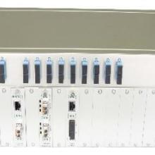 供应DWDM密集波分复用系统(2U+1U)