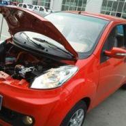 2电动汽车图片