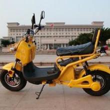 供应祖玛电摩加靠背祖玛电摩祖玛电动车祖玛摩托车个性电动车