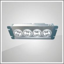 LED应急顶灯/应急灯具/应急灯具