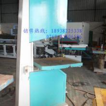 浙江家具制造机械设备/竹木材加工设备