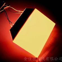 供应LED背光源