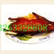 河南茶油鸭加盟老北京茶油鸭加盟图片