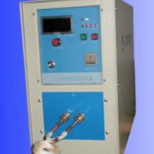 供应上海辉晔制冷家电管路高频焊机