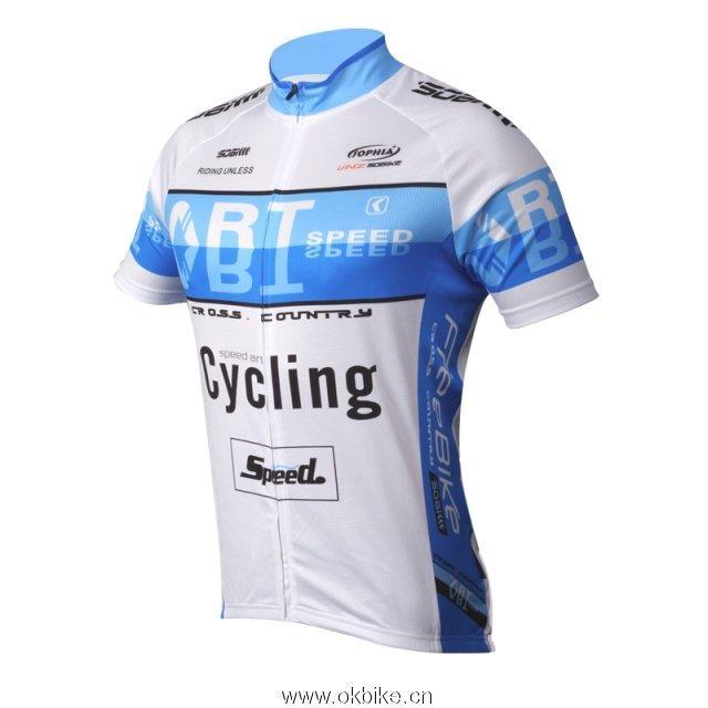 订做自行车服装sobike骑行服ucc骑行服订做骑行服