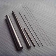 供应超强度粗加工M20硬质合金钨钢厂家