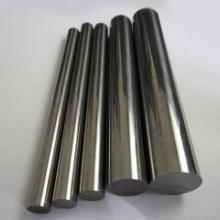供应国际牌号YLH90耐冲击锻造模钨钢