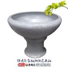 陶瓷喷泉加湿器功能