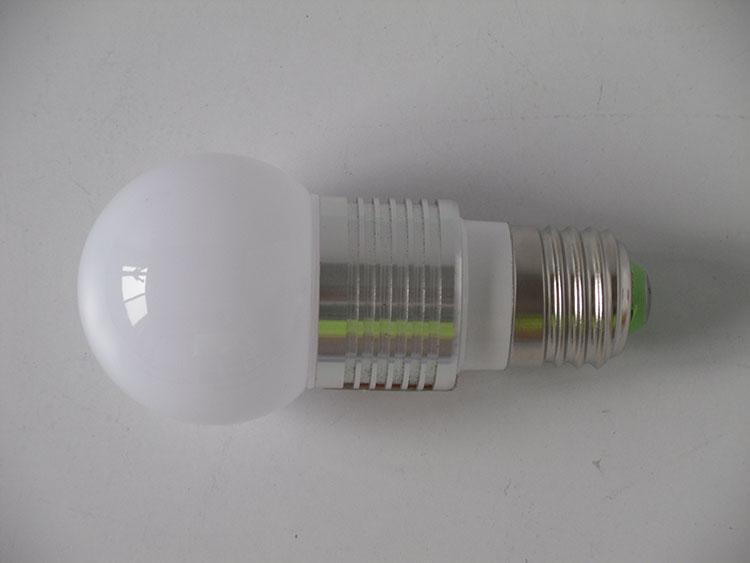 LED照明灯,LED节能灯,LED灯具,LED灯饰厂家