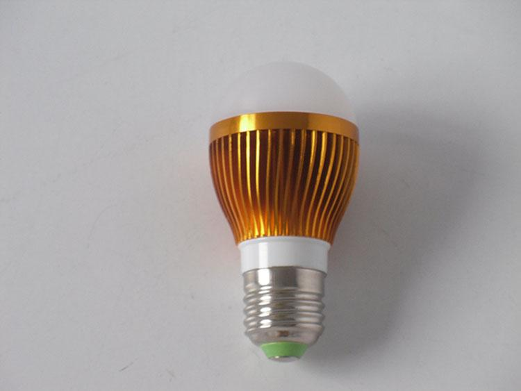 供应LED球泡灯,LED节能球形灯,LED节能灯,中山灯饰