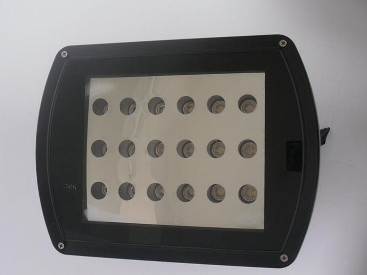 LED路灯,LED路灯厂家,中山路灯生产厂家,LED节能路灯