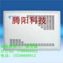 供应光纤箱 光纤分配箱