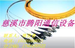 ST12芯束状尾纤厂家图片
