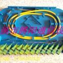 SC12芯束状尾纤图片