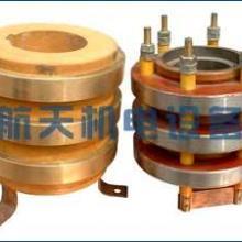 钢质集电环