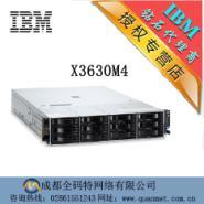 IBM服务器X3630M4-7158I08图片