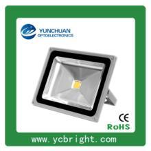 供应LED投光灯防水户外灯室外灯泛光灯