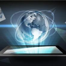 供应国产索太立S66安卓平板电脑