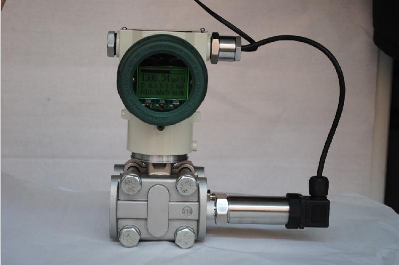 供应多参数变送器  ,富士传感器,多参量变送器生产厂家