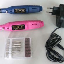 电钻进口代理电动打磨机进口清关公司电动工具进口物流