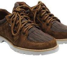 运动鞋进口北京清关代理运动鞋进口空运价格
