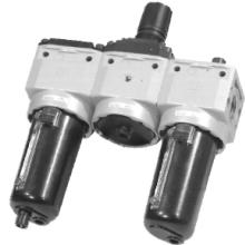 供应PNEUMAX气源处理器1