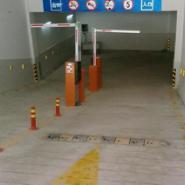 停车场护角防撞设施护角条橡胶护角图片